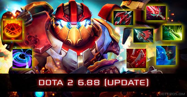dota2_688_update