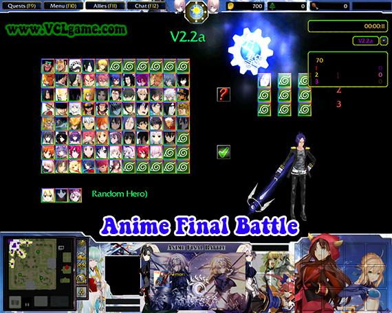 anime-final-battle-2-2a