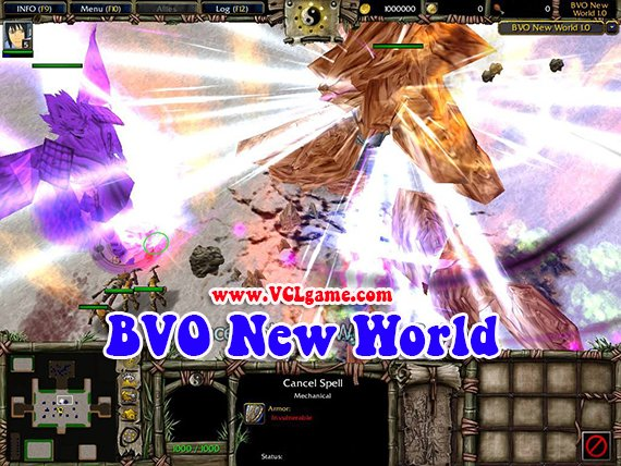 bvo-new-world-6
