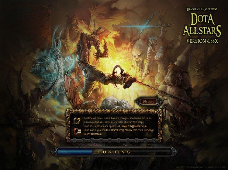 dota 1 download game